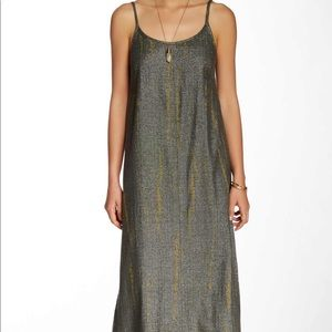House of Harlow Capella Maxi